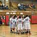 CCYO Basketball Auburn vs Weedsport