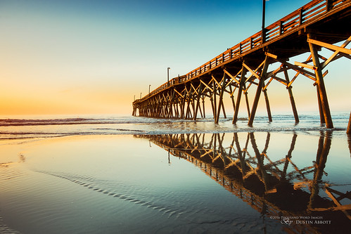 travel usa ontario canada reflection sunrise pembroke photography dawn myrtlebeach pier us spring unitedstates southcarolina wideangle fullframe atlanticocean petawawa uwa 2016 surfsidebeach photodujour canoneos6d fotodioxpro thousandwordimages dustinabbott dustinabbottnet wonderpana adobephotoshopcc tamronsp1530mmf28divcusd adobelightroomcc fotodioxpro9sendgradfilter alienskinexposurex