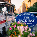Boston City- Back Bay