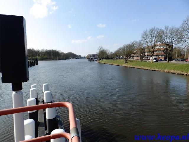 2016-03-16      Gorinchem     25.2 Km (23)