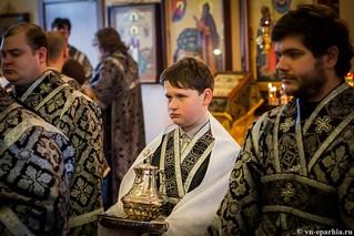 Церковь Дмитрия солунского 220