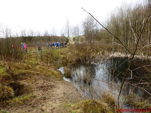 2016-03-30      Korte Duinen   Tocht 25.5 Km (66)