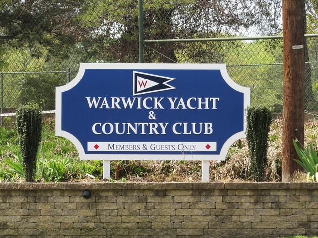 WYCC Club Scene