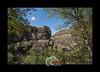 GCB-ValGargassa-2387.jpg