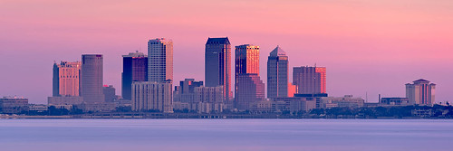 longexposure digital sunrise tampabay florida cityscapes 2015 ballastpoint sigma70200f28 leebigstopper jaspcphotography nikond750