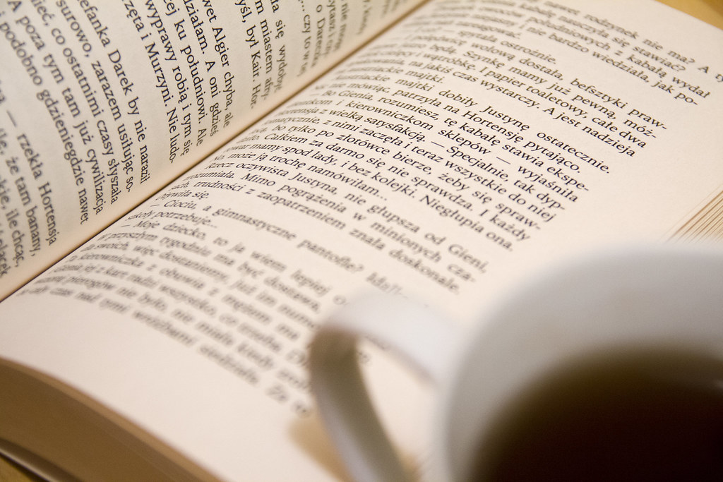book-reading-learning-letters