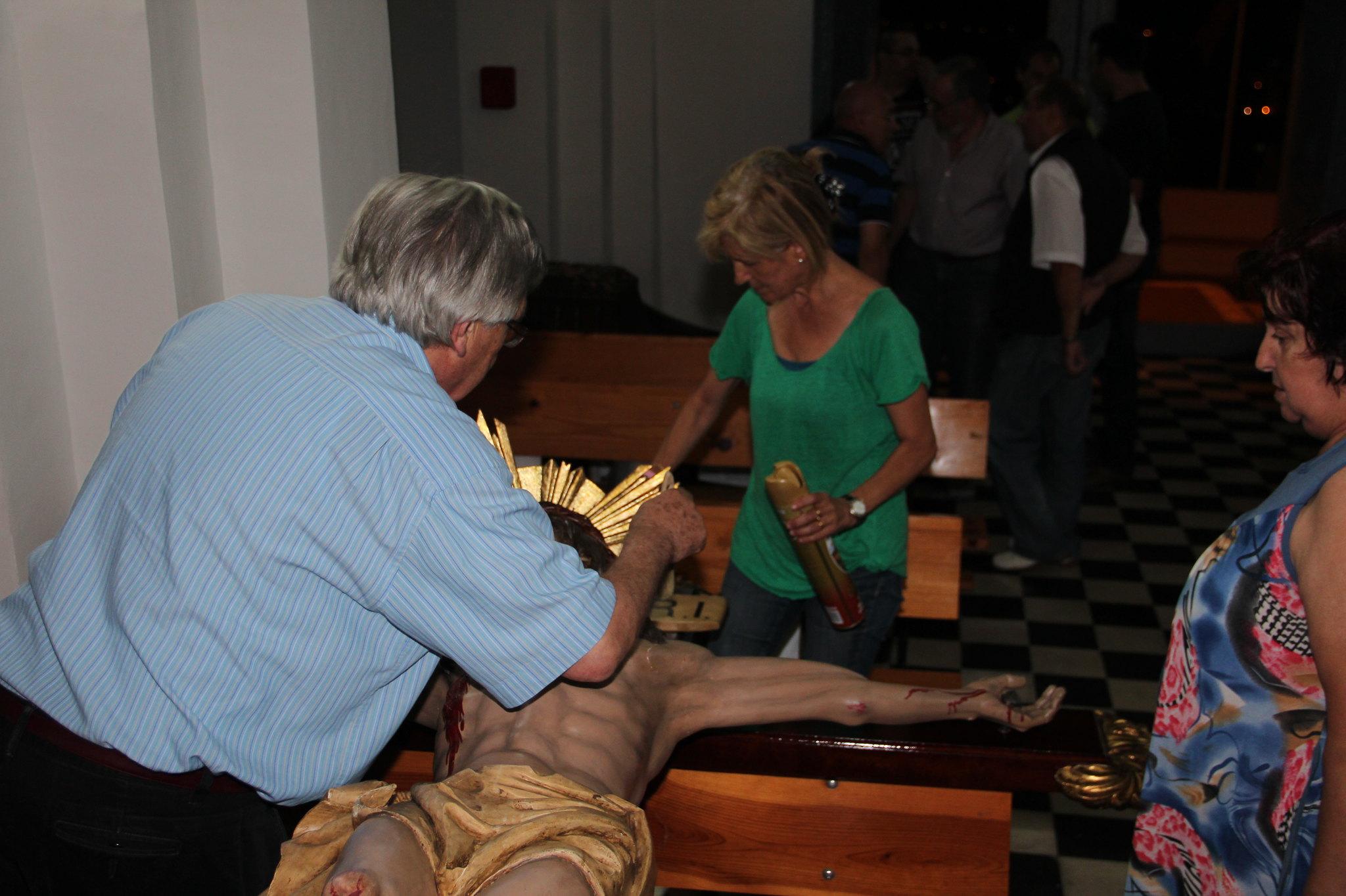 (2013-06-27) - Preparativos Imagen - Antonio Verdú Navarro  (57)
