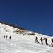 Monte Paglietta - 30 Gennaio 2016