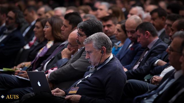 Sulaimani Forum 2016