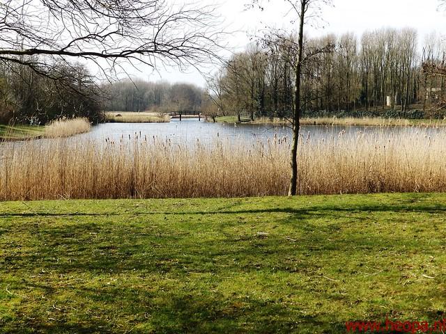 2016-03-26   Zoetermeer    16.5 Km (59)