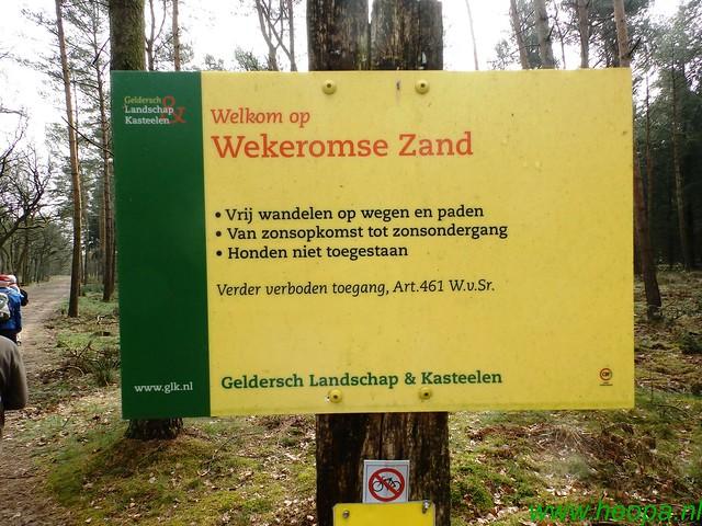 2016-04-13    2e Dag van Lunteren 25 Km  (44)