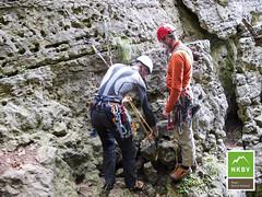 AdventureKlimmen-cursus_NKBV_okt2015-NH-45