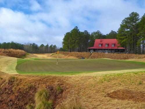 golf hdr pinehurst tobaccoroad strantz