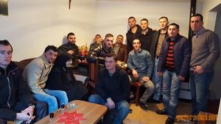 IMG-20151226-WA0001 (Kopiraj) | by Selo Podgradina (Livno)