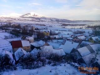 IMG_20150131_153403 (Šetnja gradinom) | by Selo Podgradina (Livno)
