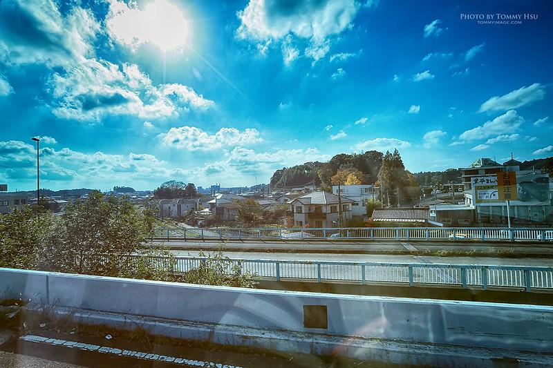 2014.11.23 東京之旅
