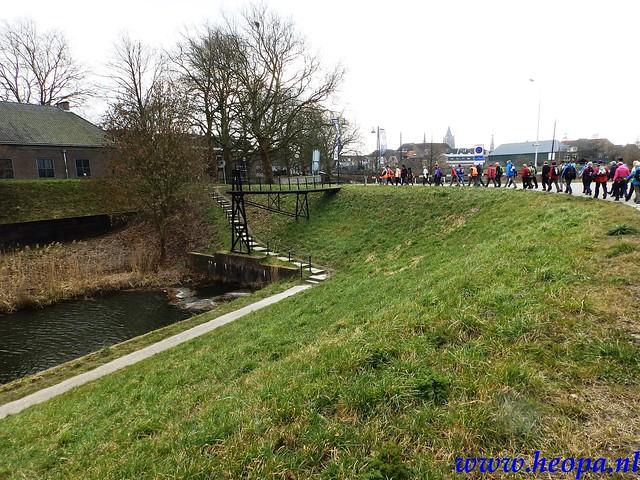 2016-03-16      Gorinchem     25.2 Km (129)