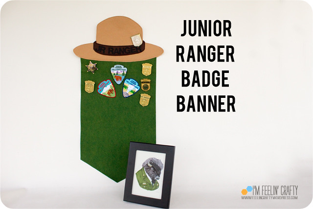 JuniorRangerBanner-Main-ImFeelinCrafty