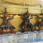 01 Lucia Viajefilos en Bangkok 16