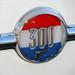10-21-06 Cars & Coffee