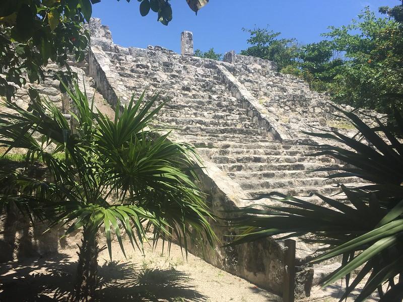 Z. Arqueológica San Miguelito