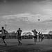 Corinthian-Casuals vs East Grinstead Town
