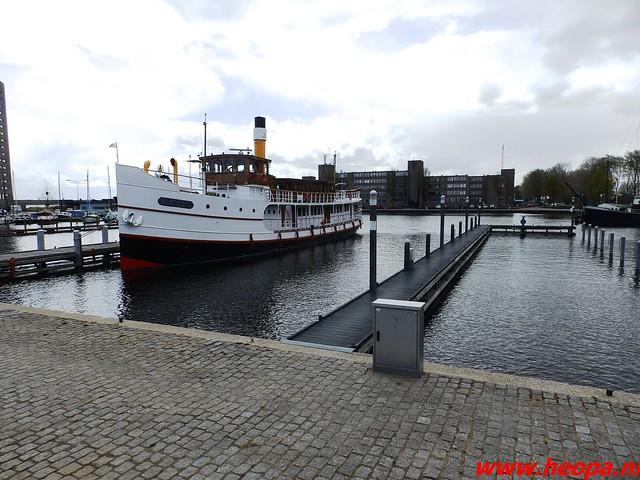 2016-04-23 Almere-Haven        26 Km  (64)