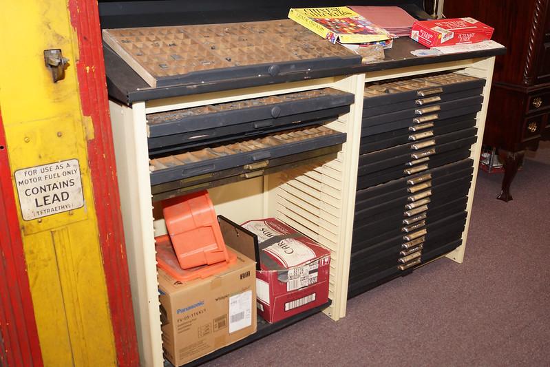 Sale at Castle Rock Mercantile Antique Mall DSC01414
