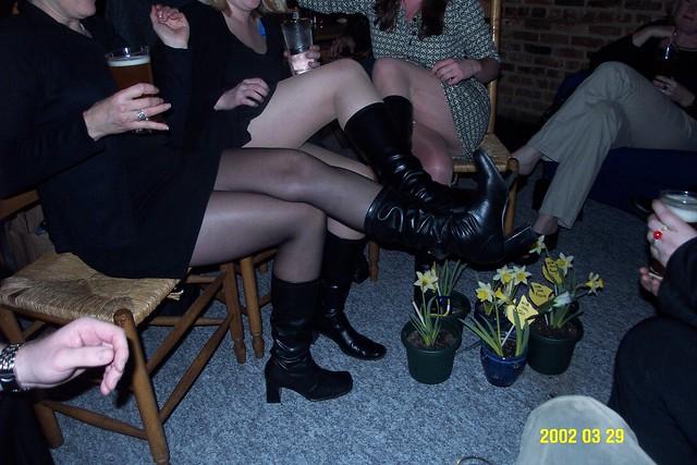 boot_legs