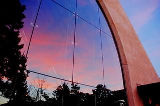 The Sunset Center