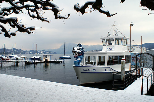 On-the-Lake-Luzern