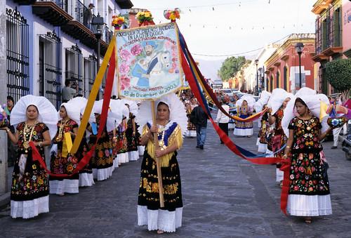 Fiesta Cs
