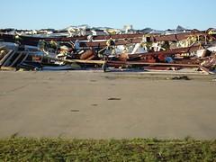 Dumas Tornado 2007 | by journeyguy