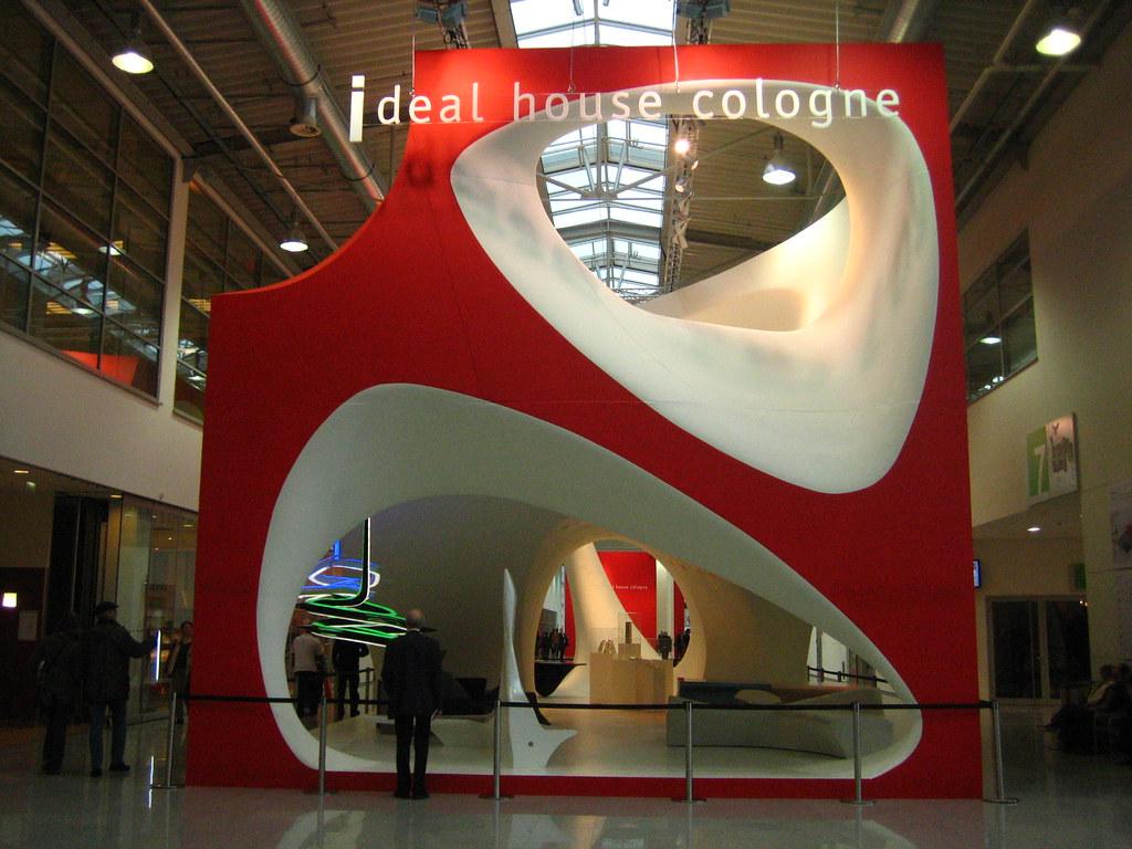 Ideal House 2007 | Zaha Hadid | spotd.it | Flickr on zaha hadid port house, old house, rem koolhaas house, zaha hadid california house, china house, zaha hadid opera house,