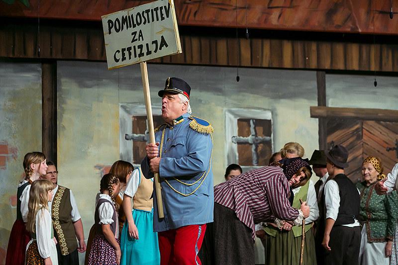 2013 Domača - BUTALCI - foto Uroš Zagožen