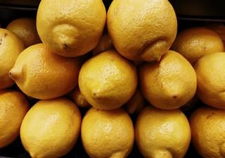 Lemons | by Thad Zajdowicz