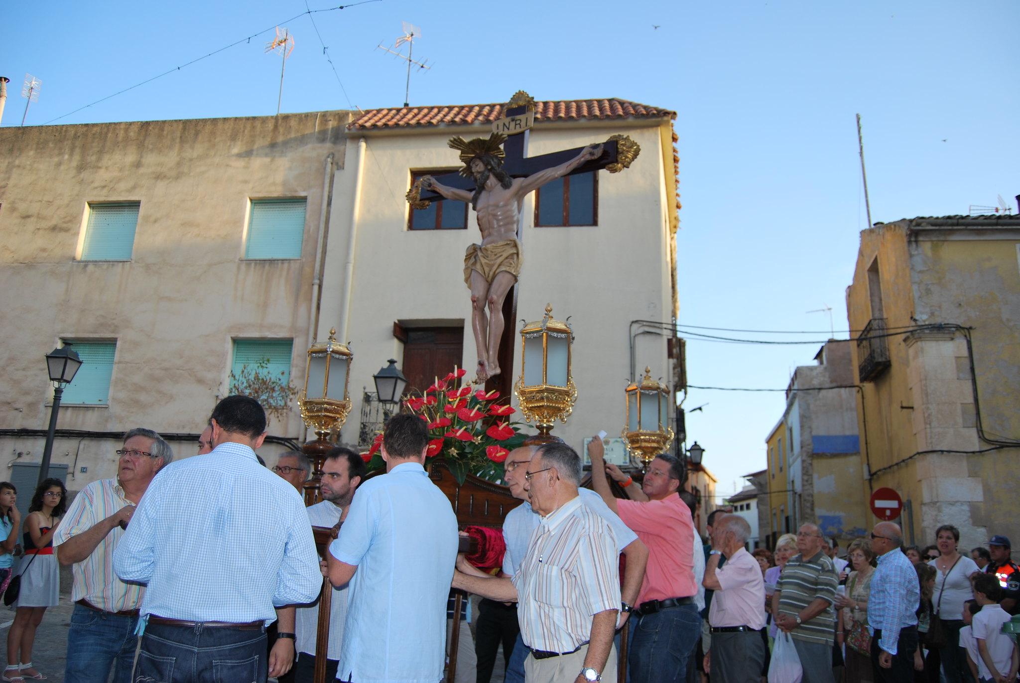(2011-06-24) - Vía Crucis bajada - Rafa Vicedo  (45)