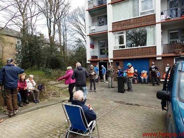 2016-04-06  18e Amersfoortse Keientocht 25 Km (92)