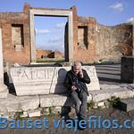 03 Viajefilos en Pompeya 03