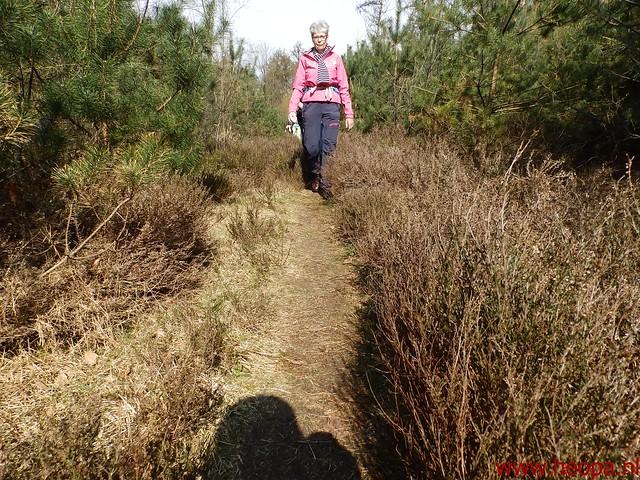 2016-04-09            Veenendaal         30 Km (46)