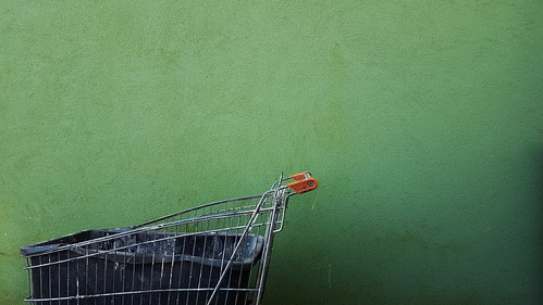 Shopping | by Bilderwense