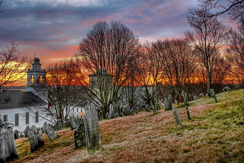 plymouth400 plymouthmassachusetts400 plymouth pilgrims sunrise sunset colonial hdr