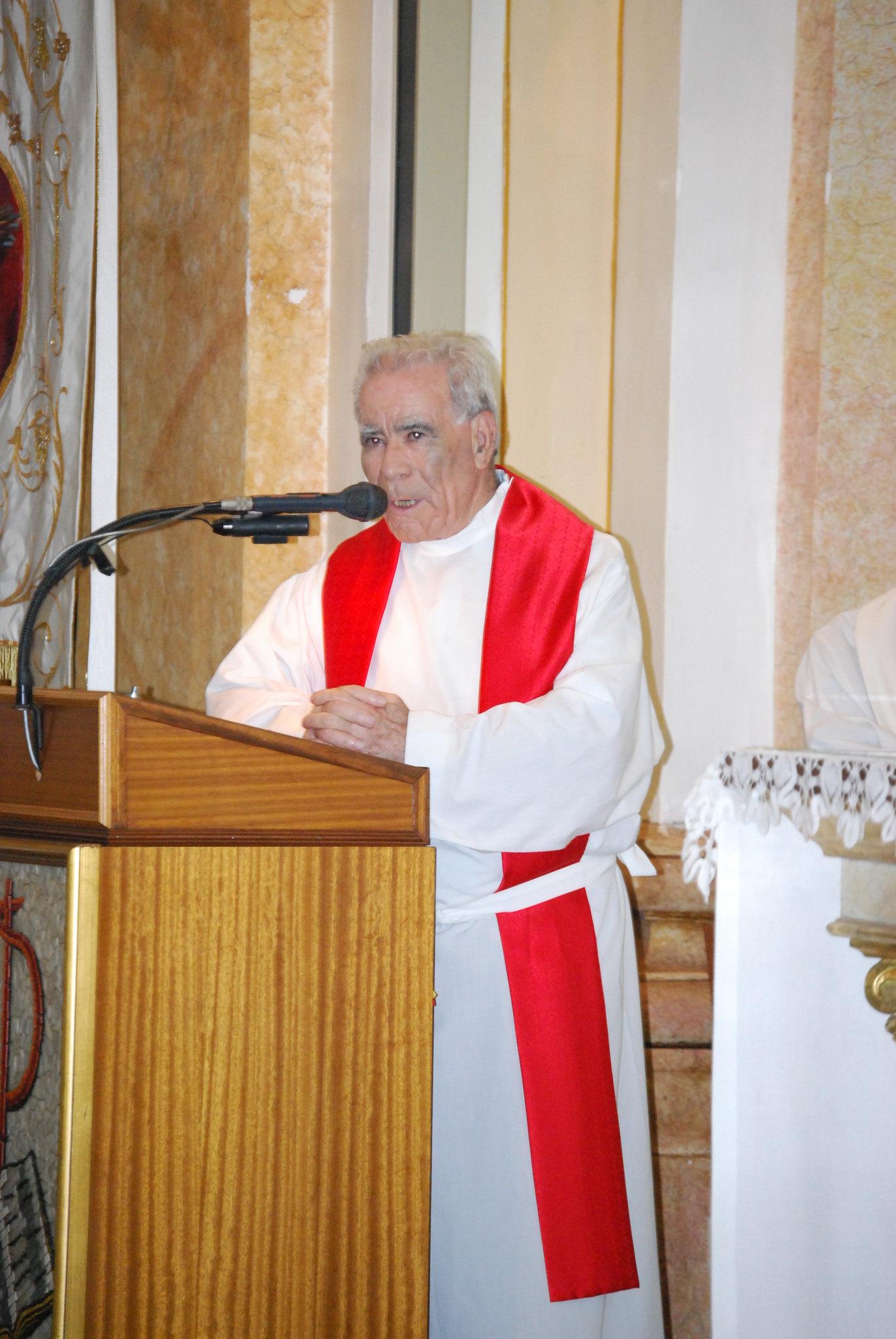 (2010-06-25) - Vía Crucis bajada - Rafa Vicedo (40)