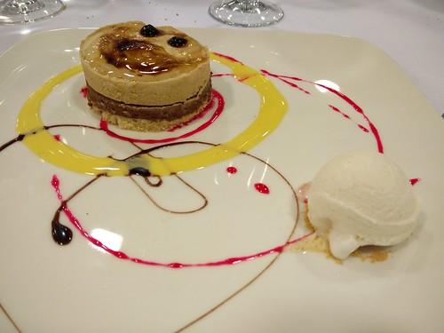 Zaragoza | Restaurante Idílico | Moverelbigote | by moverelbigote