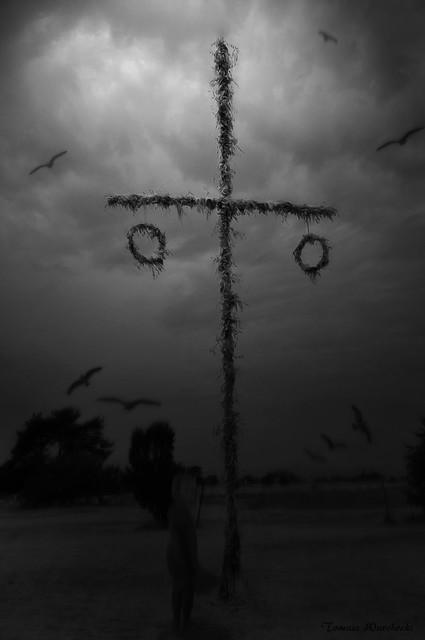 The_Cross