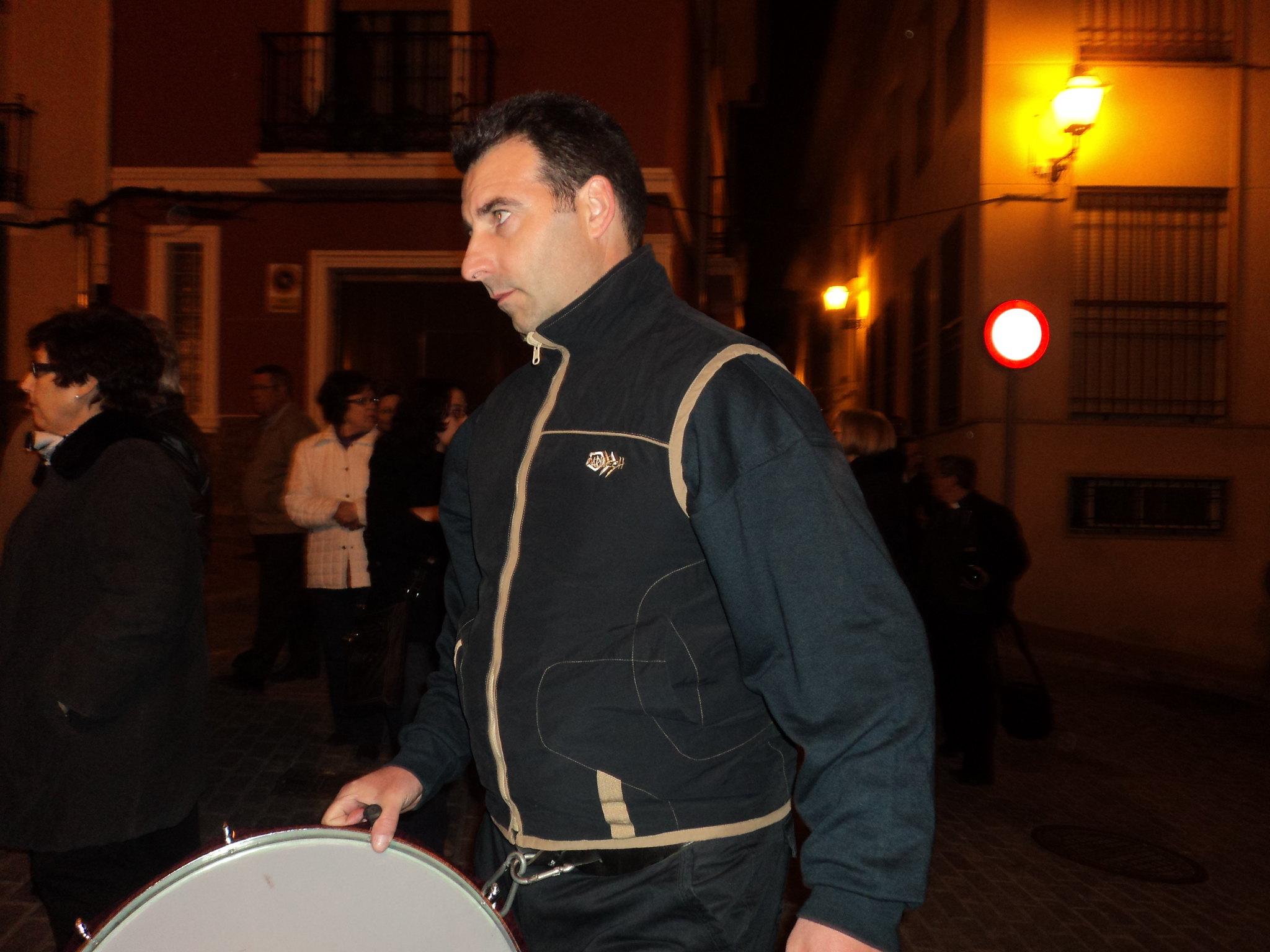 (2012-03-30) - III Vía Crucis nocturno - Jorge Vázquez  (36)