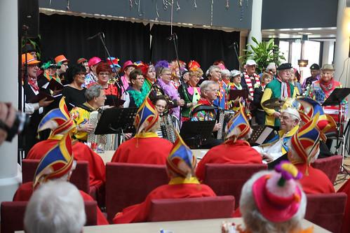 carnaval 2016 volckaert0011