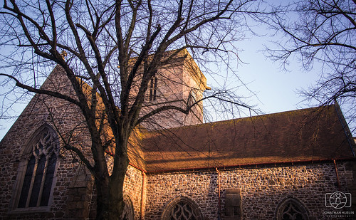 building tree church architecture town nikon jersey channelislands sthelier d610