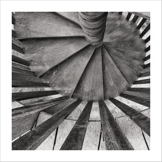 Scala   by NIKELLFM2
