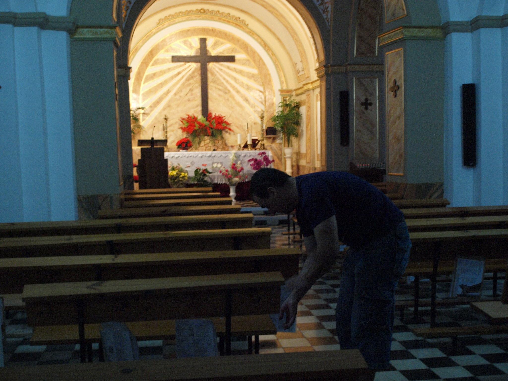 (2012-06-21) - Preparativos Imagen - Marta Romero Torralba  (60)